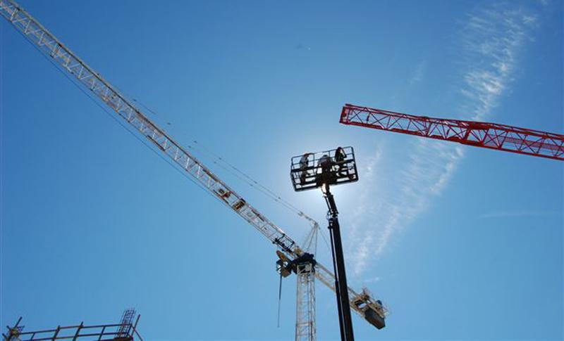 crane8001