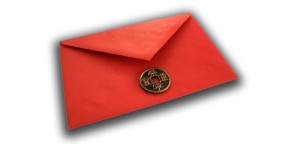 red-envelope-strategy-casudi